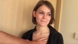 Niemiec zapłacił Polce za seks