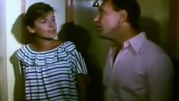 Upojne porno z 1986 roku