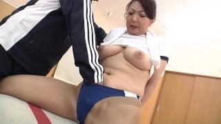 Cipka bije porno