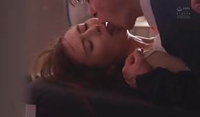 Długie porno z delikatnymi Azjatkami