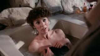 Długie porno z 1984 roku