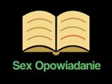 Sex z downem :)