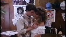 Seks przyjaciele z lat 80-tych