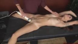 seks z masażeremczarny gej porno gang